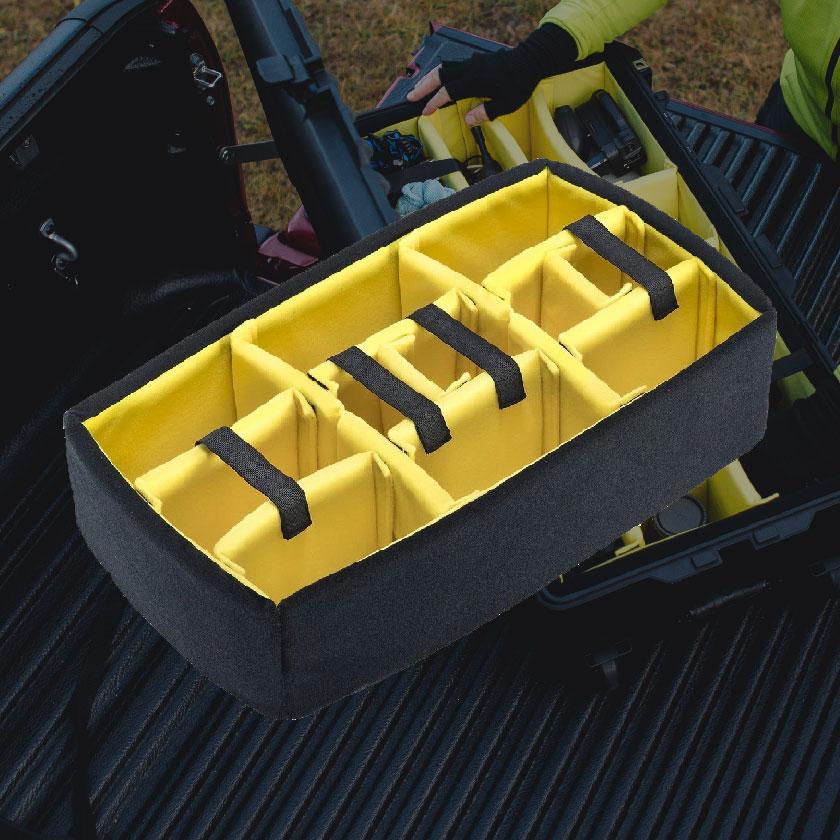 https://www.flightcases.se/accessories-all-cases/divider-set.html