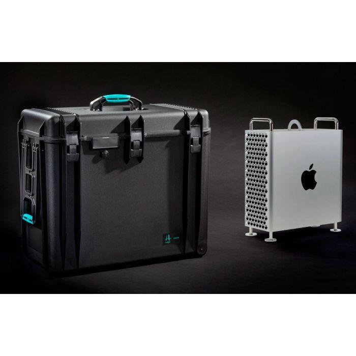Mac Pro Flightcase