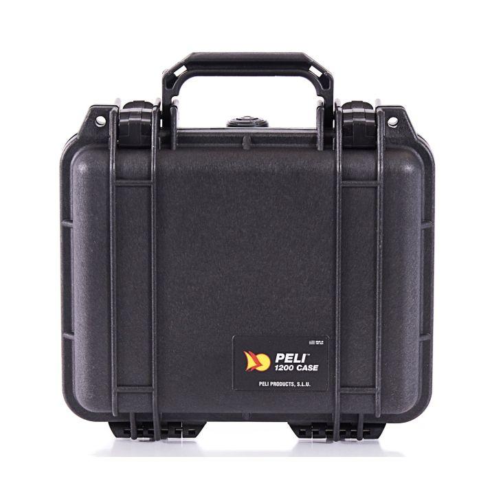 Peli 1200 Case