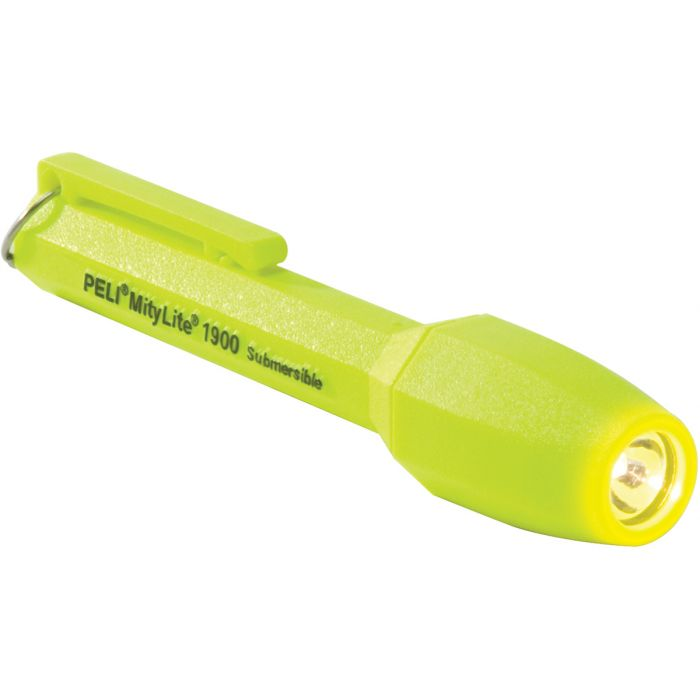 Peli 1900 MityLite™ Flashlight