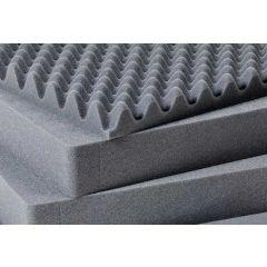 Peli Air 1557 Foam Set