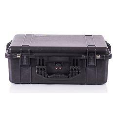 Peli 1600 Case (544x419x200mm