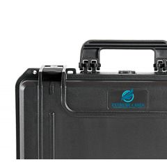 EXTREME-505 Case