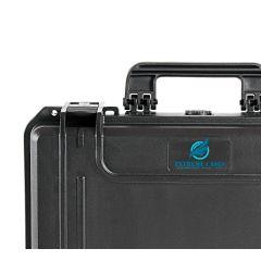 EXTREME-430 Case