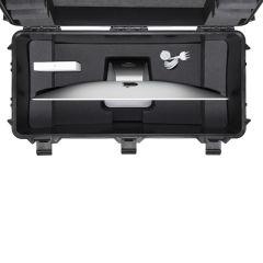 "Flightcase for iMac 27 & iMac Pro"""