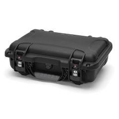 NANUK 923 Laptop Case