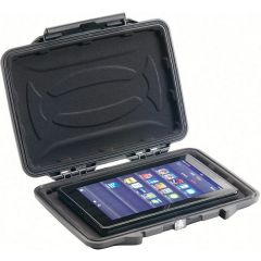 Thule Atmos X3 for iPad® Air2