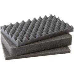 Peli 1170 Foam Set