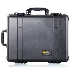 Peli 1560 Case (544x419x200mm)
