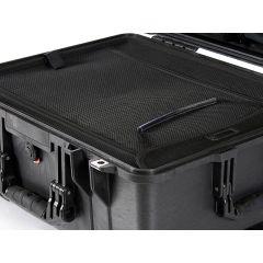 Peli Case 1560LOC Laptop Overnight Case