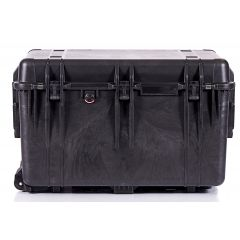 Peli Case 1660 (716x502x448mm)