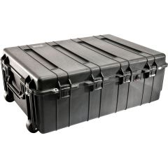 Peli Case 1730 (863x609x317mm)