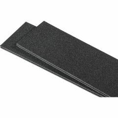 1615TP-DS TrekPak Divider Strip for 1615 Peli Air Case, 2-parts