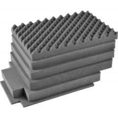 iM2620-FOAM 6 pc. Replacement Foam Set