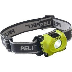 Peli 2755Z0 Headlamp