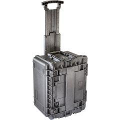 Peli 0450 Mobile Tool Case