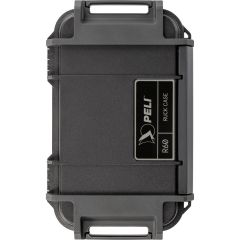 R40 Personal Utility