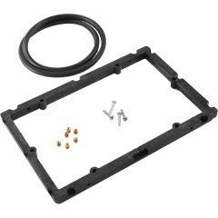 Peli 1450PF Special Application Panel Frame Kit