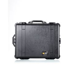 Peli Case 1620 (543x414x319mm)