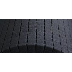 Plukskum Plade (730x550x95mm)