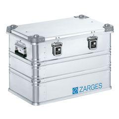 Zarges K470 40845