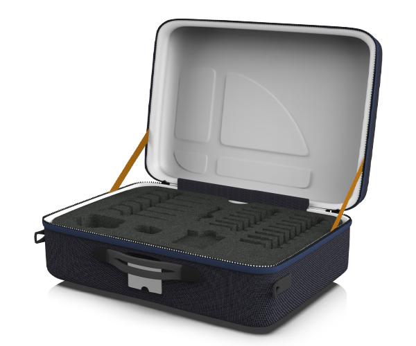 EVA Väskor & Bags