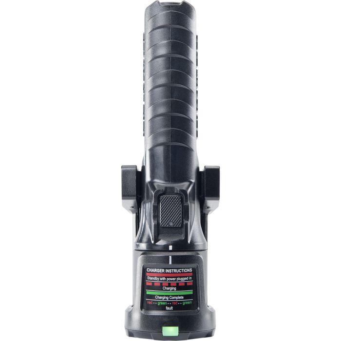 Peli 7070R Tactical Flashlight