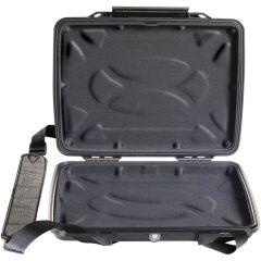 Peli 1075 Hardback for Netbooks med liner