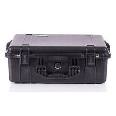 Peli 1600 Case (544x419x200mm