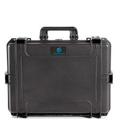 Extreme 505 Medium Case
