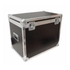 Flightcase Pro 740
