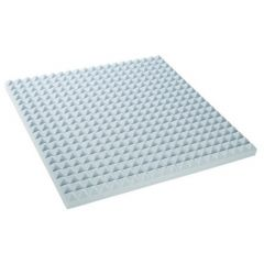 Eggfiam 025 H, 2..000 x 1.000 x 30/50 mm