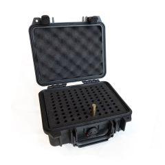 Peli 1200 Ammo Case