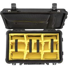 Peli 1510 Case