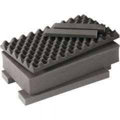 Peli 1535 Foam Set