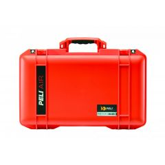 Peli Air 1535 Orange