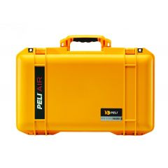 Peli Air 1535 Yellow