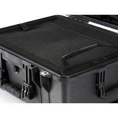 Peli Case 1560LOC Laptop Overnight Case