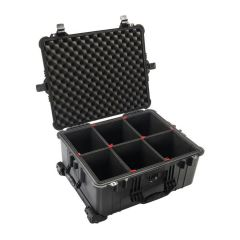 Peli 1610 With TREKPAK™