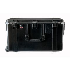 Peli 1637 Air Case Svart