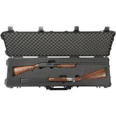 Peli Case 1750 (1.040x 328x308mm)