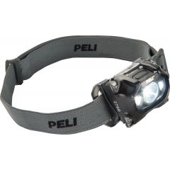 Peli 2760 Headlamp
