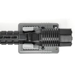 Peli 7060 Tactical Flashlight