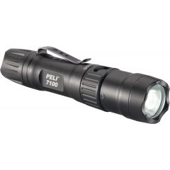 Peli 7100 Tactical Flashlight