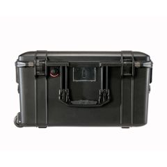 Peli 1607 Air Case Svart