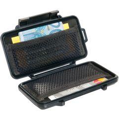 Peli 0955 Sport Wallet