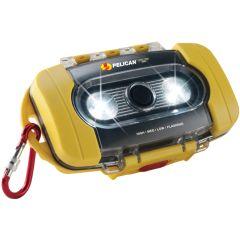Peli ProGear™ 9000 Light-Case